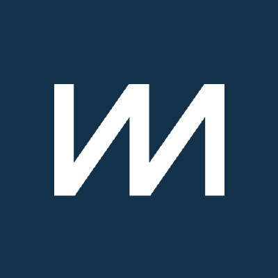 GitHub - chartmogul/chartmogul-node: ChartMogul API Node js