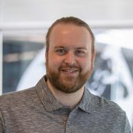 Christiaan Rakowski
