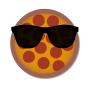 @PizzaLovingNerd