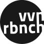 @airbenich