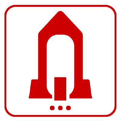 rqalpha