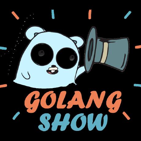 golangshow.com