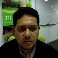 @azrad