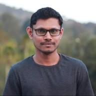 @sakthivelchinnannan