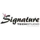 Signature Tech Studio
