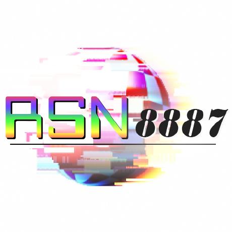 @rsn8887
