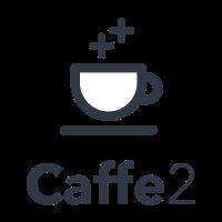 @caffe2