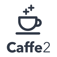 caffe2 - A deep learning, cross platform ML framework with the flexibility of Python and the speed of C++.