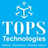 @tops-tech