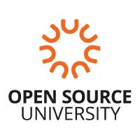@OpenSourceUniversity