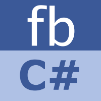 @facebook-csharp-sdk