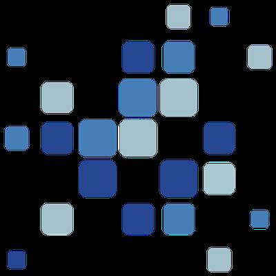 GitHub - sanger-pathogens/gubbins: Rapid phylogenetic
