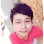 @Bunlong