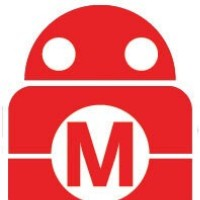@Make-Magazine