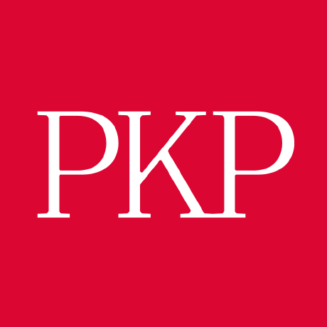 pkp/ots PKP XML Parsing Service by @pkp - Repository