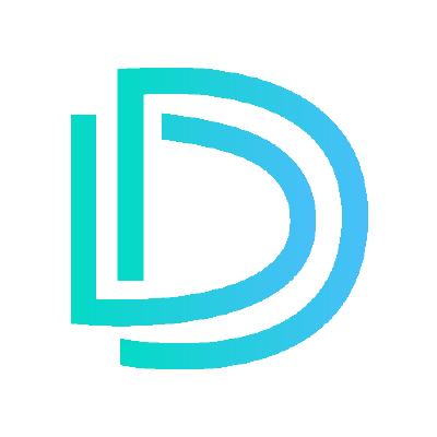 DataDome/IOSSDK-Example