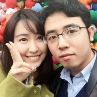 @ranxian