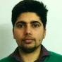 @GauravAhlawat