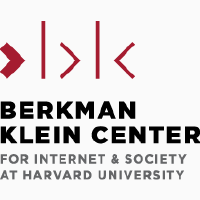 @berkmancenter
