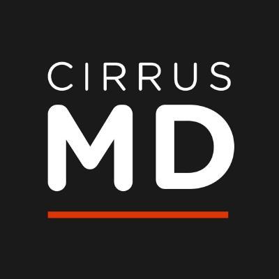 GitHub - CirrusMD/CirrusMD-iOS-SDK-Example: CirrusMD's iOS