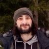 @rakab
