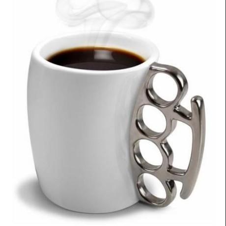 Kafeine