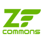 ZF-Commons
