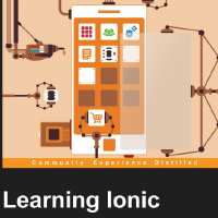@learning-ionic
