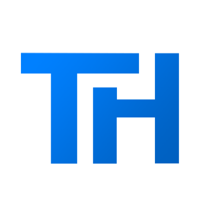 TrakHound/MTConnect-Agent-For-Haas MTConnect Agent and