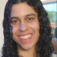 @jessicabarbalho
