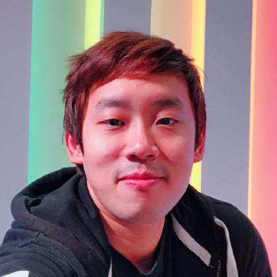 Yangshun Tay