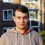 @AleksandarStaikov