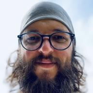@daniel-yavorovich