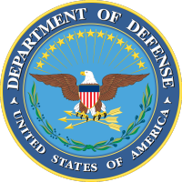 @deptofdefense