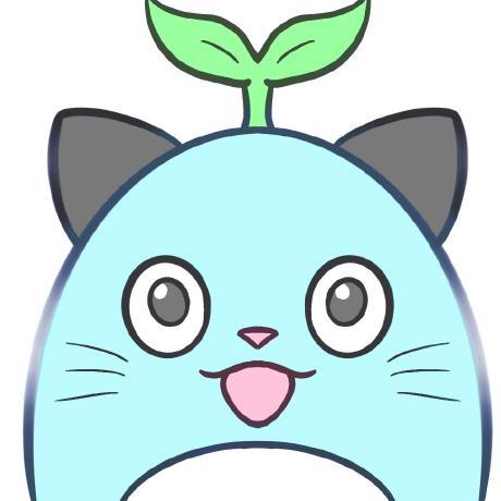 Harumi-Tahara's icon