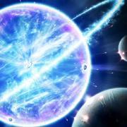 @supernova-at