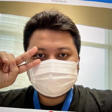 Dicky Indra