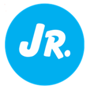 @jsrhodes15