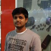 @RathanKumar