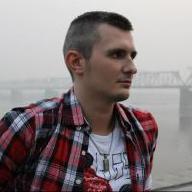 Boris Kaul