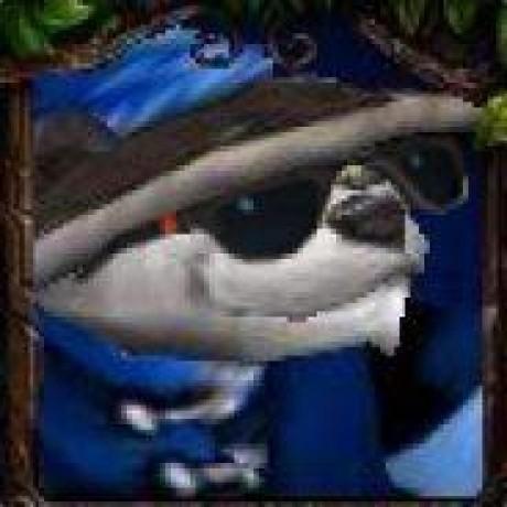 Avatar of drzcola