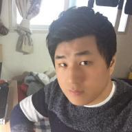 @UYEONG