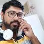@gohelkiran30