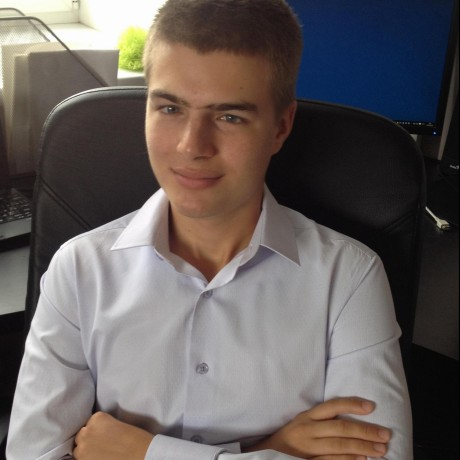 Denis Skripnik