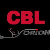 @CBL-ORION
