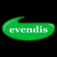 Evendis Pte Ltd
