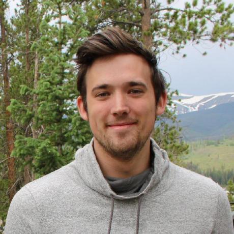 Zach Eisenhauer