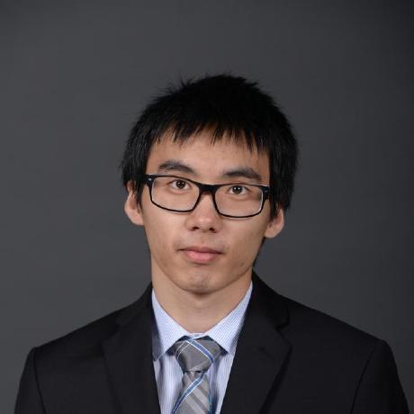 Haosheng Li