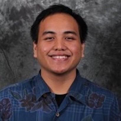 Gerald S's avatar