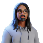 @LucasOliveiraS
